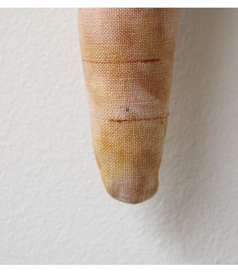 Carotte n°6 - Woola la X Shaishō