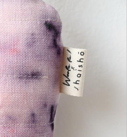 Carotte n°7 - Woola la X Shaishō